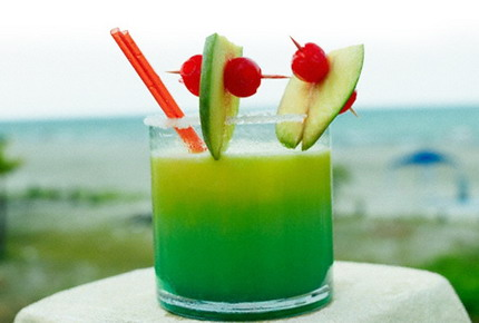 Состав яблочный сок 1 2 стакана